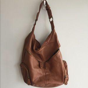 😀 3 for $10 Hobo shoulder bag